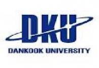 Hợp tác đào tạo trong lĩnh vực Răng Hàm Mặt giữa khoa Y Dược và ĐH Dankook
