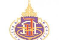 """""""Khoa Y Dược-ĐHQGHN và Đại học Walailak-Thái Lan đồng tổ chức Hội nghị """"Bệnh truyền nhiễm và những tiến bộ trong chẩn đoán"""" thu hút hơn 400 nhà khoa học từ Thái Lan, các nước ASEAN và vương quốc Anh tham dự"""