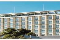 Đại học Y khoa Osaka Nhật Bản